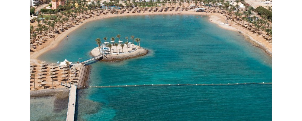 Mirage Bay Resort & Aquapark (ex. Lillyland Aqua Park ) 4*